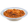 Trek N Eat Nudlar i sojabolognese